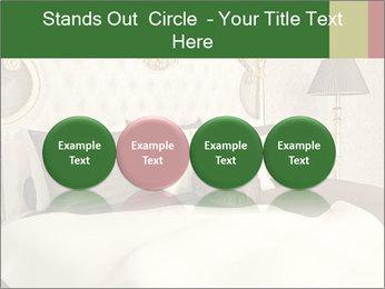 0000063090 PowerPoint Templates - Slide 76