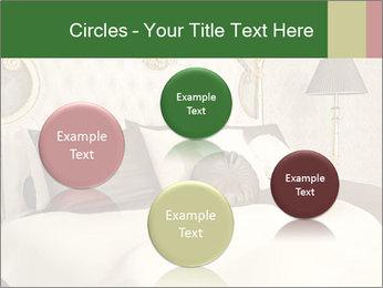 0000063090 PowerPoint Templates - Slide 77