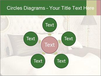 0000063090 PowerPoint Templates - Slide 78
