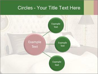 0000063090 PowerPoint Templates - Slide 79