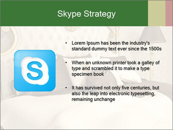 0000063090 PowerPoint Templates - Slide 8