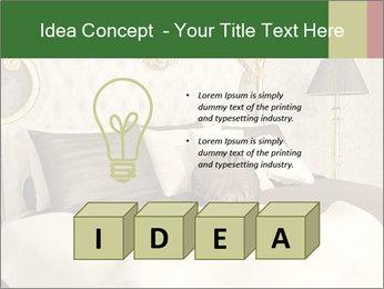 0000063090 PowerPoint Templates - Slide 80