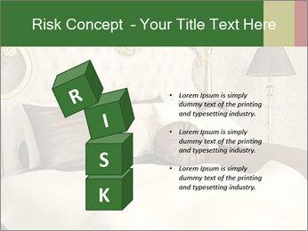 0000063090 PowerPoint Templates - Slide 81