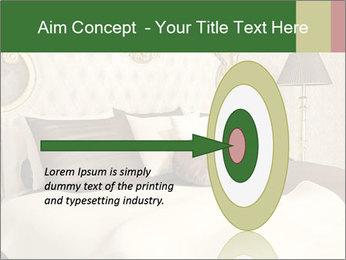 0000063090 PowerPoint Templates - Slide 83