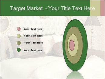 0000063090 PowerPoint Templates - Slide 84