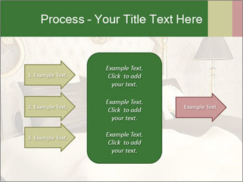 0000063090 PowerPoint Templates - Slide 85