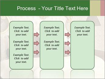 0000063090 PowerPoint Templates - Slide 86