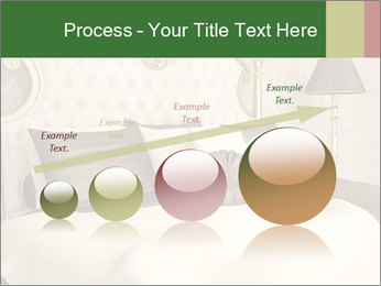 0000063090 PowerPoint Templates - Slide 87