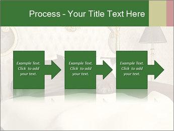0000063090 PowerPoint Templates - Slide 88