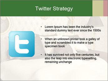 0000063090 PowerPoint Templates - Slide 9