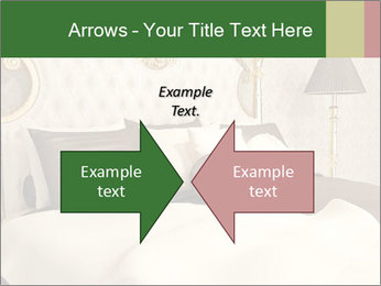 0000063090 PowerPoint Templates - Slide 90