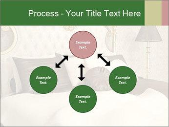 0000063090 PowerPoint Templates - Slide 91