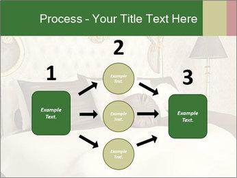 0000063090 PowerPoint Templates - Slide 92