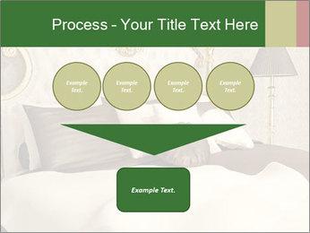 0000063090 PowerPoint Templates - Slide 93