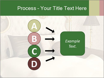 0000063090 PowerPoint Templates - Slide 94