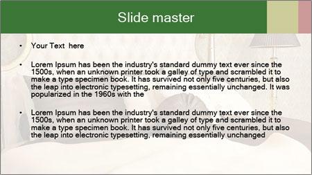 0000063090 PowerPoint Template - Slide 2