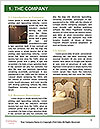 0000063090 Word Templates - Page 3