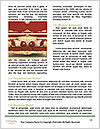 0000063090 Word Templates - Page 4
