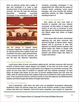 0000063090 Word Template - Page 4