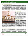 0000063090 Word Templates - Page 8