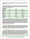 0000063090 Word Templates - Page 9