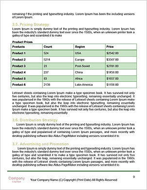0000063090 Word Template - Page 9