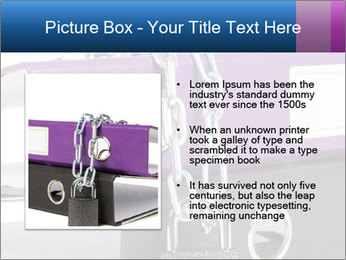 0000063091 PowerPoint Template - Slide 13