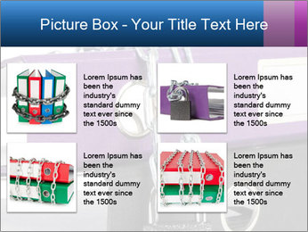 0000063091 PowerPoint Template - Slide 14