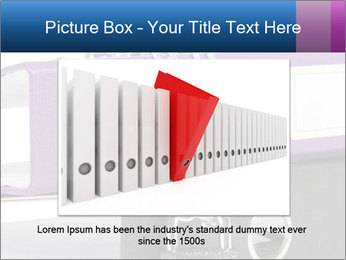 0000063091 PowerPoint Template - Slide 15