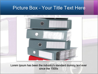 0000063091 PowerPoint Template - Slide 16