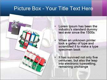 0000063091 PowerPoint Template - Slide 17