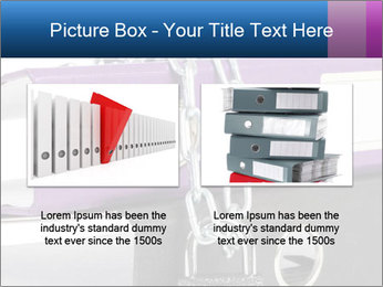 0000063091 PowerPoint Template - Slide 18
