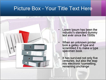 0000063091 PowerPoint Template - Slide 20