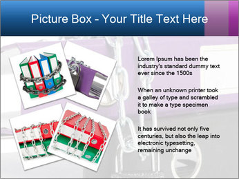 0000063091 PowerPoint Template - Slide 23