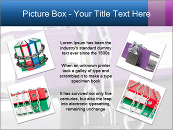 0000063091 PowerPoint Template - Slide 24