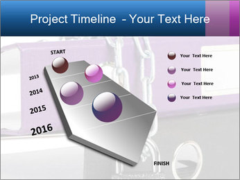0000063091 PowerPoint Template - Slide 26
