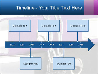 0000063091 PowerPoint Template - Slide 28