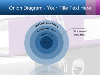 0000063091 PowerPoint Template - Slide 61