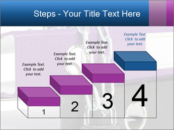 0000063091 PowerPoint Template - Slide 64