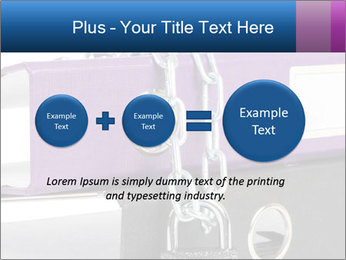 0000063091 PowerPoint Template - Slide 75