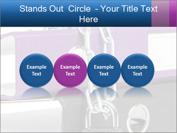 0000063091 PowerPoint Template - Slide 76