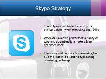 0000063091 PowerPoint Template - Slide 8