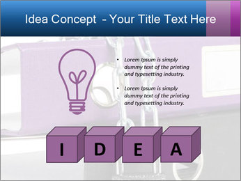 0000063091 PowerPoint Template - Slide 80