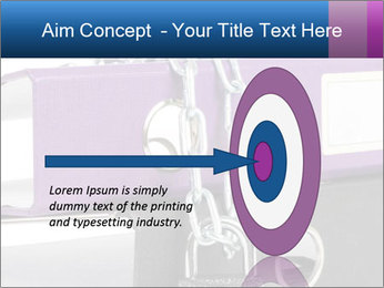 0000063091 PowerPoint Template - Slide 83