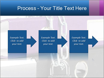 0000063091 PowerPoint Template - Slide 88