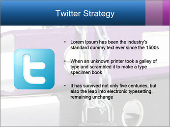 0000063091 PowerPoint Template - Slide 9