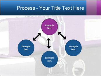 0000063091 PowerPoint Template - Slide 91