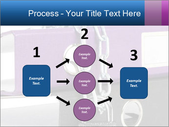 0000063091 PowerPoint Template - Slide 92
