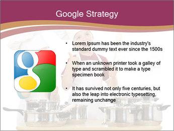 0000063092 PowerPoint Templates - Slide 10