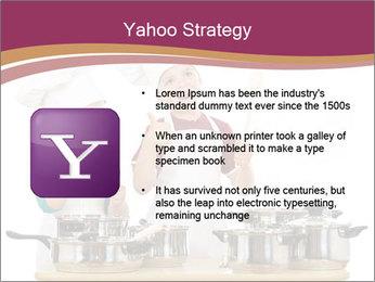 0000063092 PowerPoint Templates - Slide 11